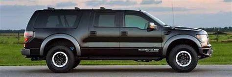 2019 Ford Excursion Diesel by 2019 Ford Excursion Diesel Release Date Return