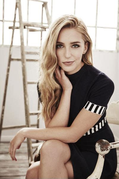 jessica rothe  list height age family net worth