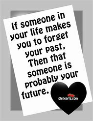 Best Past Quotes Ideas And Images On Bing Find What Youll Love