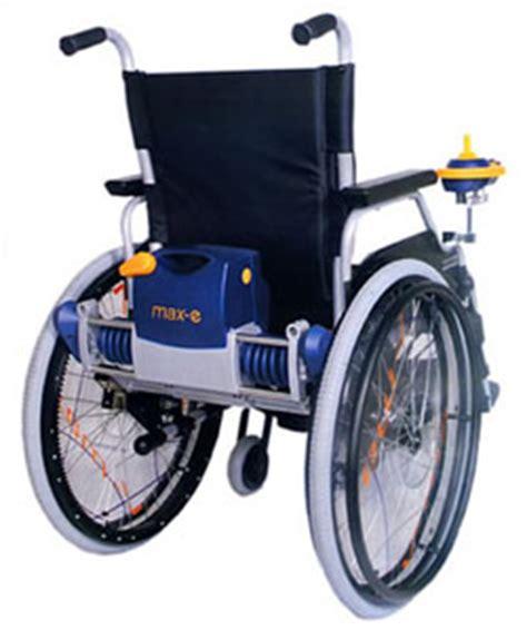 fauteuil roulant assistance electrique wheelchair ch handiplus ch materiel et orthopedique pour la mobilite reduite