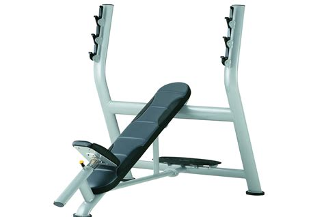 Olympic Bench Press Rules  Home Design Ideas