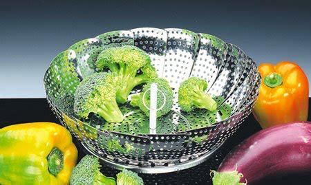 pulizia tappeti con bicarbonato pulizia delle verdure con bicarbonato