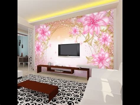 extra premium wallpaper decoration service nepal
