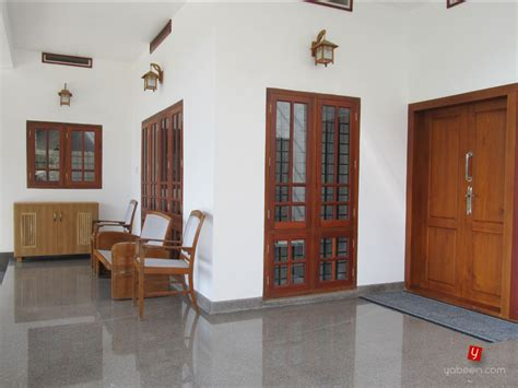 interior design kerala house middle class