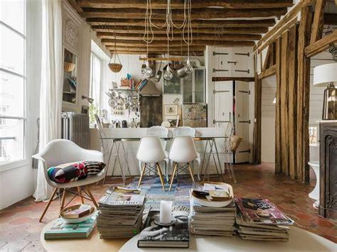15 Locations Airbnb Magnifiques (et Abordables) à Paris