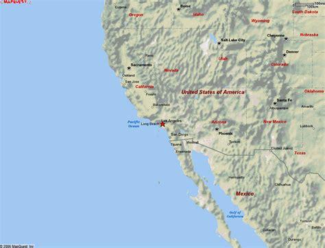 west coast related keywords west coast long tail