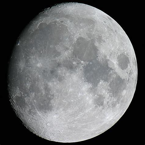Lunar Observation Wikipedia