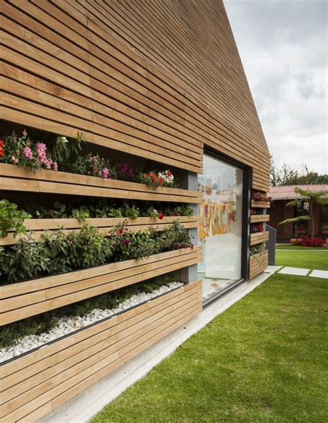 Moderne Häuser Innenarchitektur by La Leroteca Lacaja Arquitectos Scheune