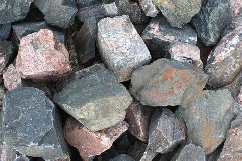 Rocks Texture Picture | Free Photograph | Photos Public Domain