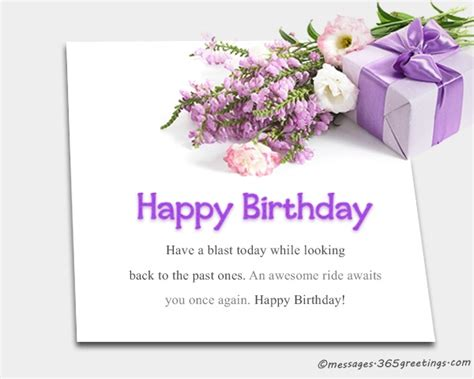 beautiful birthday wishes greetingscom