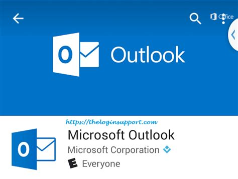 hotmail mobile site android hotmail mobile app android