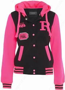 NEW GIRLS JACKET COAT HOODEd FLEECE Girls CLOTHING AGE 7 8 ...