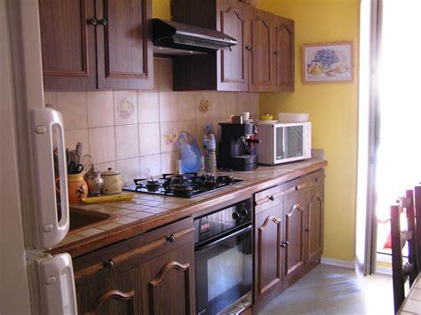 idee renovation cuisine idee renovation cuisine ancienne 233 quipement de maison