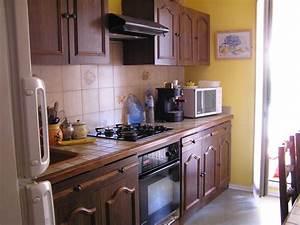 Cherche Meuble De Cuisine : porte pour meuble cuisine porte meuble cuisine sur ~ Edinachiropracticcenter.com Idées de Décoration