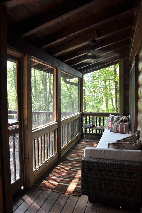 unbelievable rustic porch designs     jaw drop