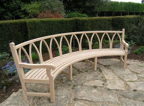 images  green woodworking  pinterest