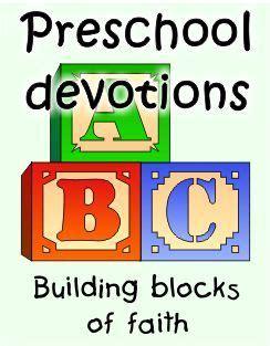 building blocks of faith christian devotions 735 | 85d4e795b9f634db5a5962ab444c337d