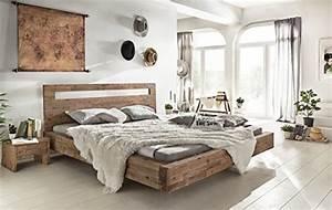 Bett 180x200 Günstig Kaufen : doppelbetten und andere betten von woodkings online kaufen bei m bel garten ~ Bigdaddyawards.com Haus und Dekorationen