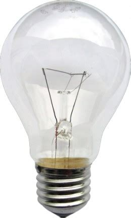 different types of light bulbs different types of light bulbs and their uses hubpages