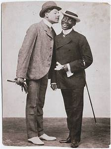 The original black Kings of Comedy Photograph of ...