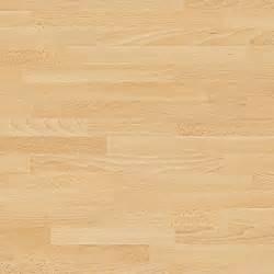 wooden floor texture seamless light parquet texture seamless 05185