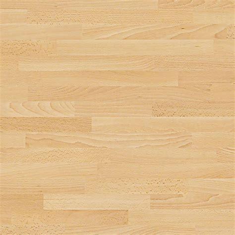 solid bamboo flooring light parquet texture seamless 05185