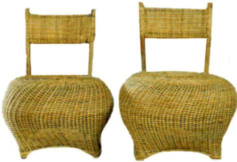 crafts  nagaland bulbul cane chair bamboo handicrafts