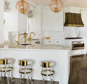 kitchen islands with cooktop 5 kitchen islands with style 5272
