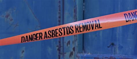 asbestos asb definition canadian mortgage insurance