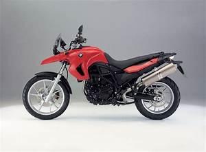 Moto Bmw 650 : bmw f 650 gs specs 2008 2009 autoevolution ~ Medecine-chirurgie-esthetiques.com Avis de Voitures
