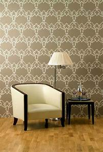 Wallpaper For Home Wall India Living