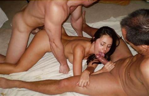 Very Sexy Swinger Wife Pics XHamster