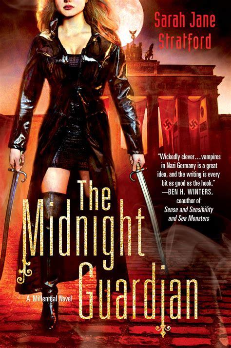 Quick Brown Fox: Literary agent Margaret O'Connor seeks ...