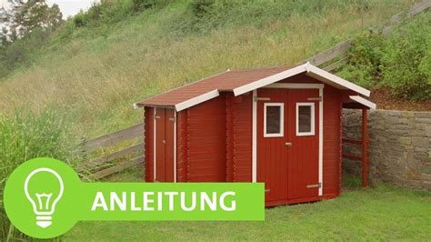 Holzfarben Zum Streichen by Gartenhaus Streichen Gartenh 252 Tte Streichen Holzfarbe