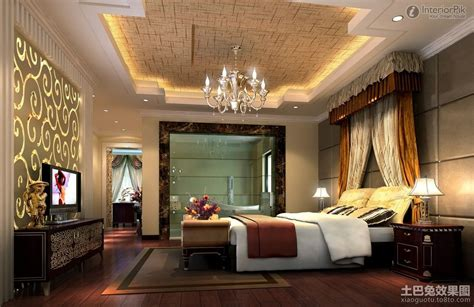 amazing ceiling decoration  bedroom ceiling decorations