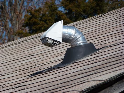 Good Thing This Dryer Vents Into The Attic, Cause It Sure Can't Vent Outdoors Range Hood Roof Vent Cap Lowes Venting For Flat Roofs Best Way To Put Tar Paper On Columbus Ohio Metal Roofing Lyons Colors Rusty Corrugated Depreciation Life Of Replacement Paint Calculator Nz