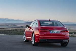 Audi Gebrauchtwagen Umweltprämie 2018 : audi a6 saloon 2018 interior price and release date ~ Kayakingforconservation.com Haus und Dekorationen
