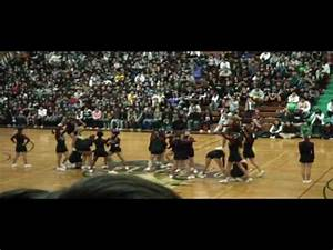 Piedmont Hills High School Rally ( Homecoming ...