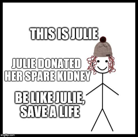 Be Like Memes - be like bill meme imgflip