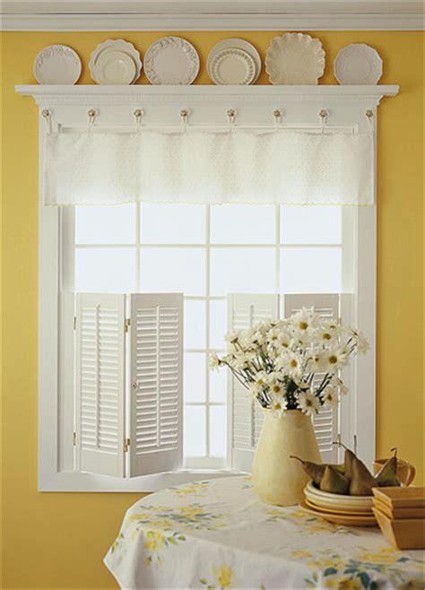 diy kitchen curtain ideas diy 25 diy kitchen window treatments many different