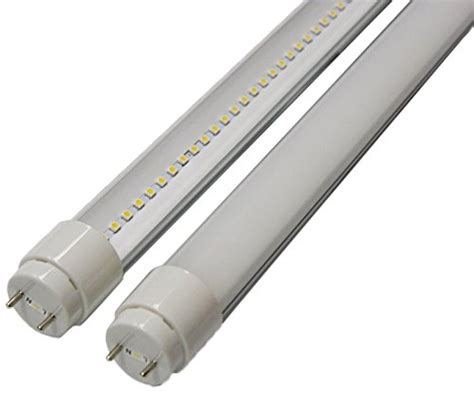 goodlite g 20429 10 watt 2 t8 t10 or t12 led 20w