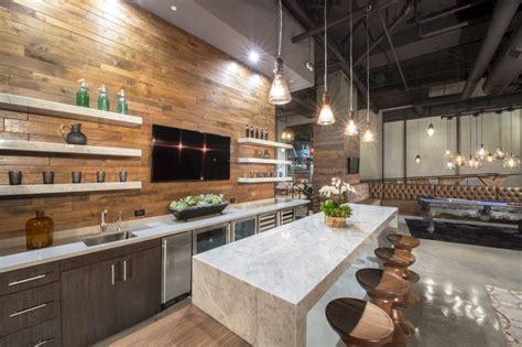 loft kitchen design ideas spritzschutz f 252 r k 252 che 39 ideen f 252 r individuelles design 7148