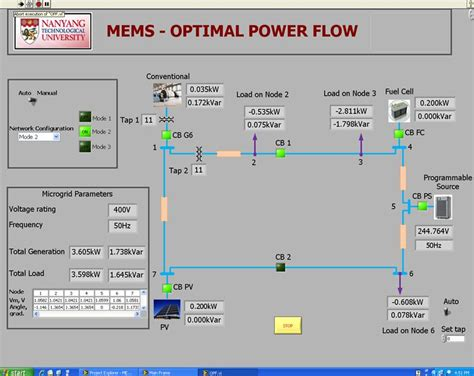 Anthem Optimal Resumeanthem Optimal Resume by Electrical Diagram Software Create An Best Free Home Design Idea Inspiration
