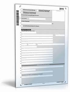 Einkommensteuererklärung 2015 Berechnen : einkommensteuererkl rung f r beschr nkt steuerpflichtige 2015 steuerformular zum download ~ Themetempest.com Abrechnung