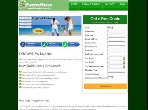 Quick Loans Anygator Com
