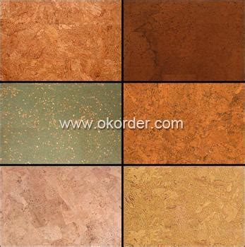 cork flooring best quality buy cork x 05 cheap cork flooring with best quality price size weight model width okorder com
