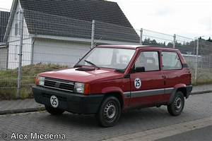 Automobile 25 : rijbewijs vrij 25 km auto ~ Gottalentnigeria.com Avis de Voitures