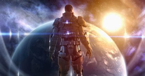 space force corps trump military future soldier vox branch forces call air american fiction china science soon there service spaceforce