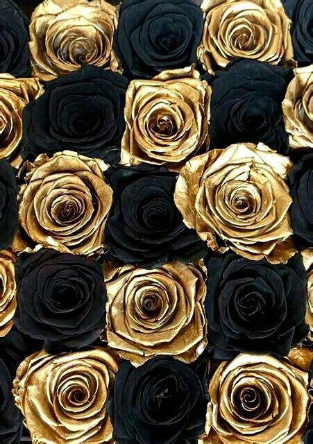 instagram dividers gold aesthetic black  gold
