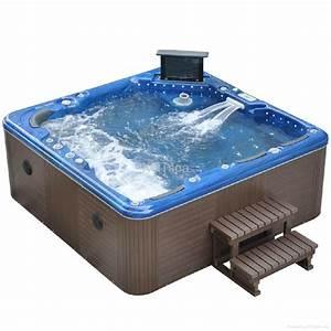 Spa Jets For Bathtub 7 Best Two Person Spa Bath Tubs Qosy